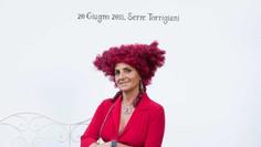 SIlvia Orsi Bertolini