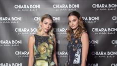 Chiara Boni 5-12-19