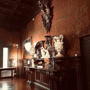 Biennale di Firenze