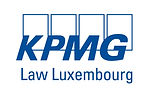 kpmg-law-logo-blue.jpg