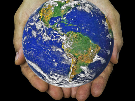 Sustainable Finance: The Integration of Environmental, Social and Governance (ESG) Criteria