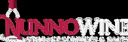 Nunno-Wine-Storage-noBG-retina_edited.pn