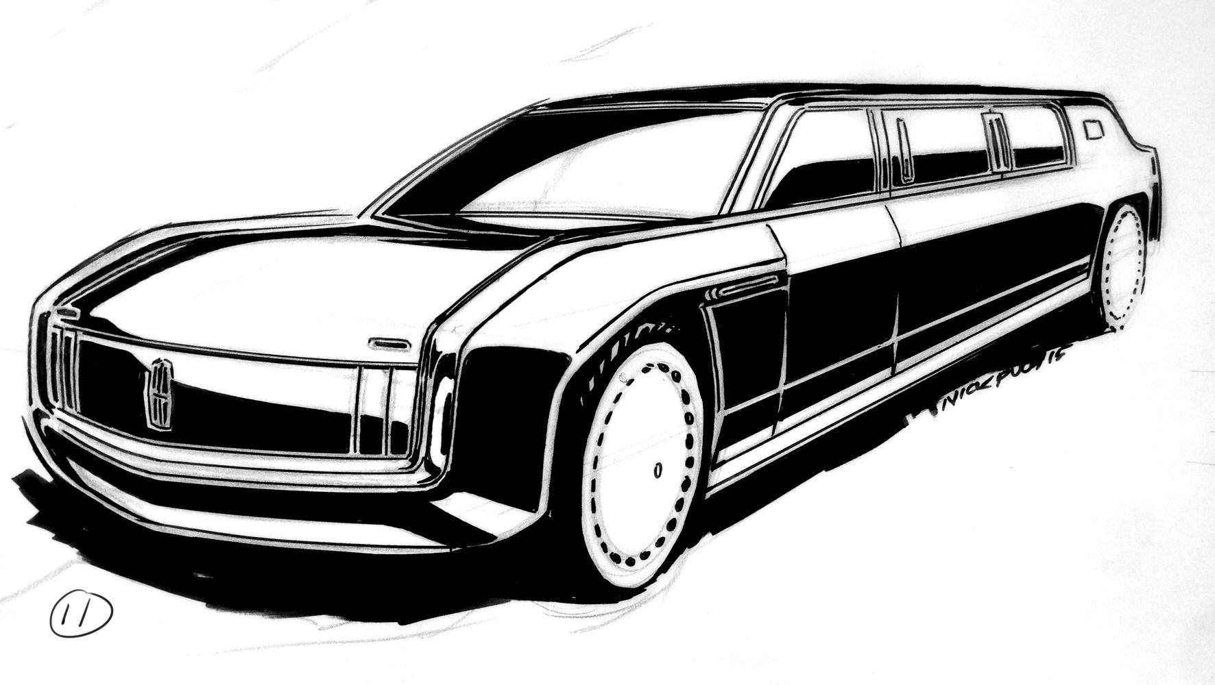 limo11.jpg
