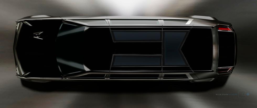 limoRoof1.jpg
