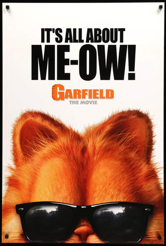 Garfield_the_movie_2004_original_film_ar