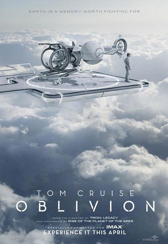 oblivion-Imax-poster-4-9.jpg