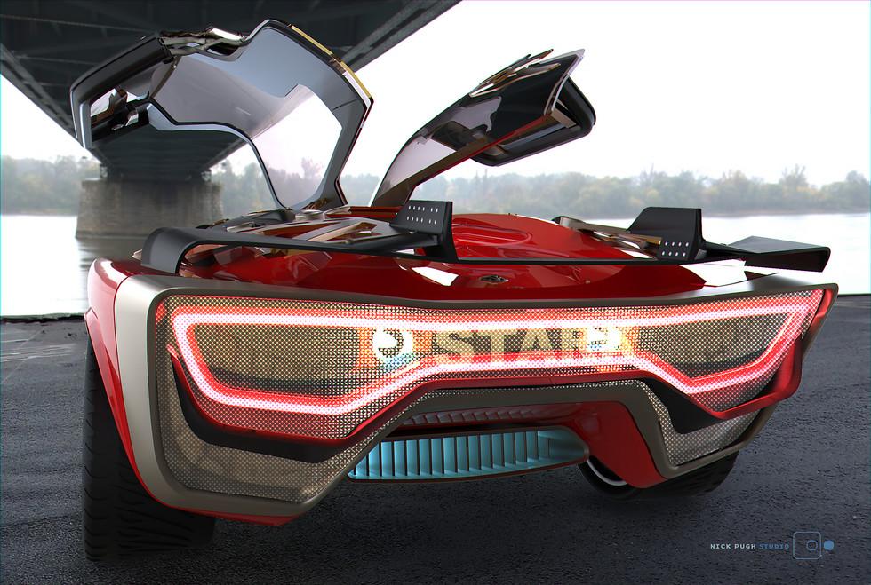 rear2.jpg