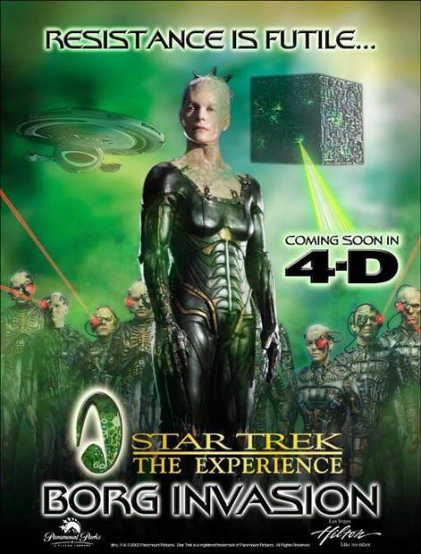 Borg_Invasion_4D_promotional_poster.jpg