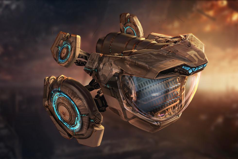ID2RideShip2.jpg
