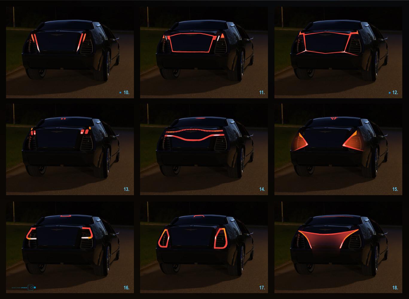 taillights10-18.jpg