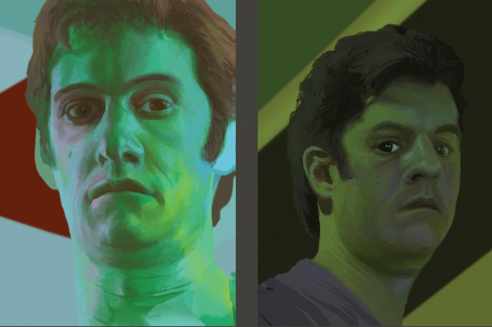 GreenSelf.jpg