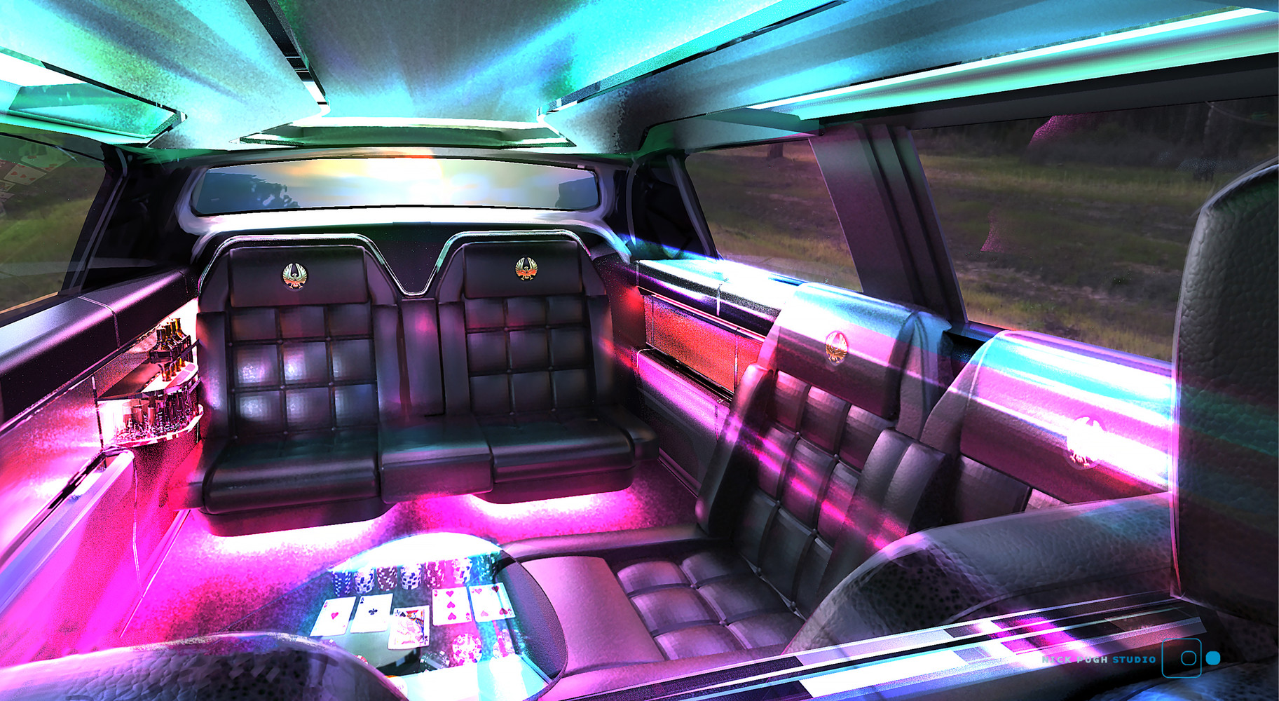 interiorPartyMode.jpg
