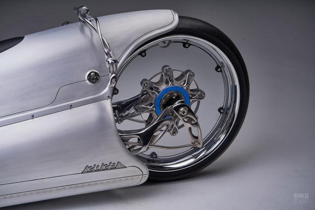 custom-majestic-motorcycle-3-625x417.jpg