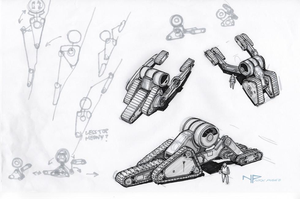 TRX_180201_0000_Set_RockCrawler1_Sketch_