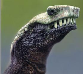 iguanadon.jpg