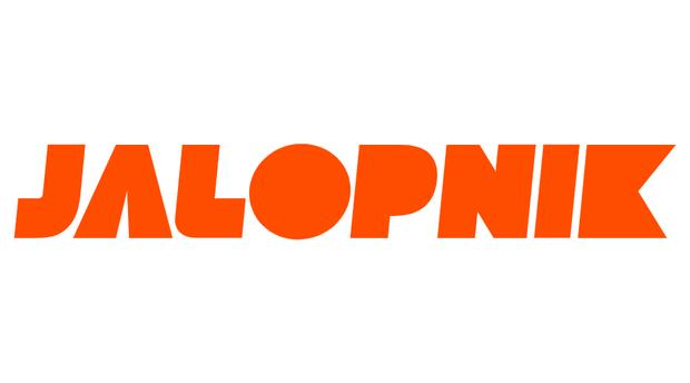 jalopnik-vector-logo.png