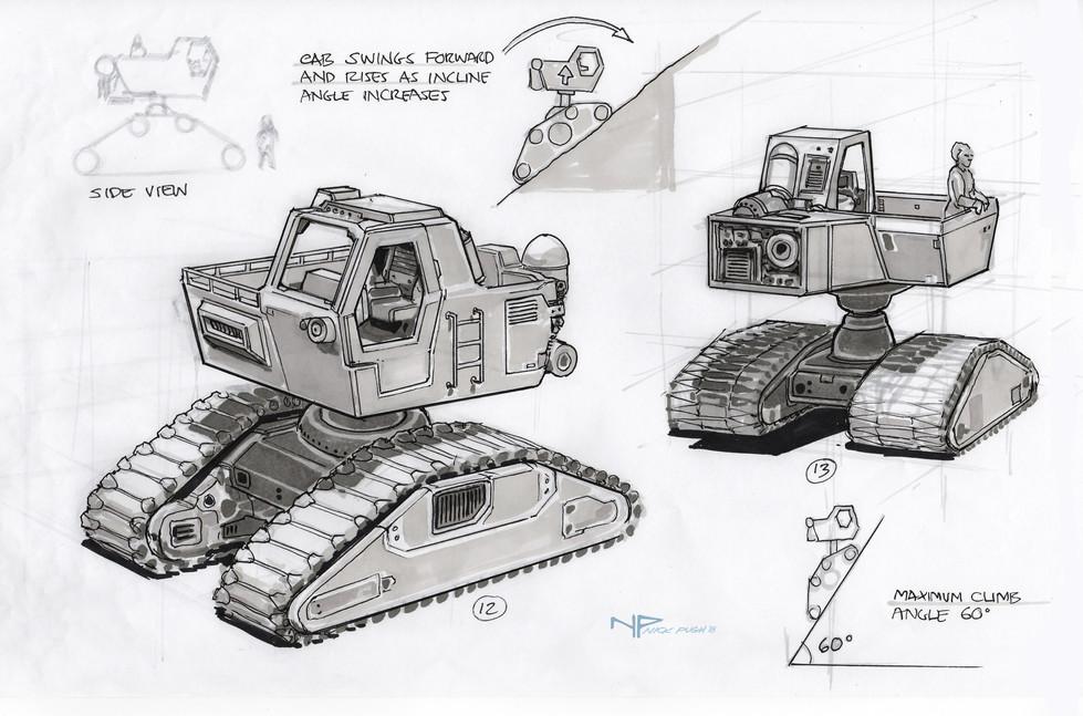 TRX_180214_0000_Set_RockCrawler3_Sketch_