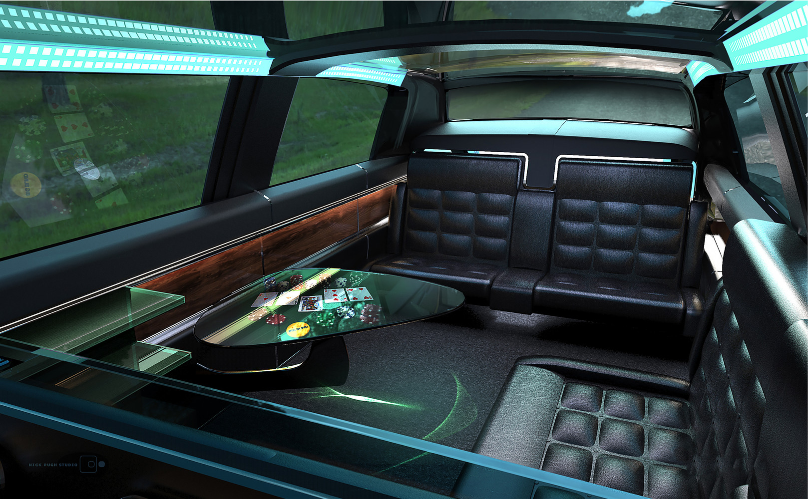 interiorLookingBack.jpg
