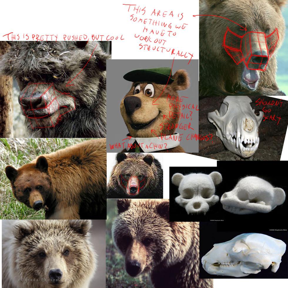 bearMuzzle.jpg