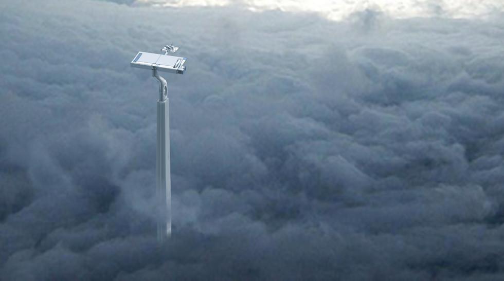 450_Set_Ext_Skytower_101111_towerBlade2_