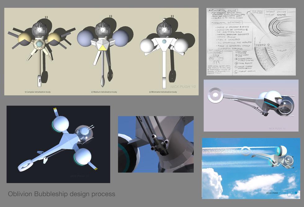 bubblShipDev2.jpg
