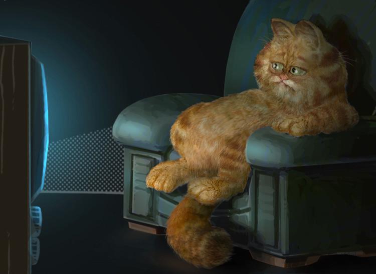 couchPotato.jpg