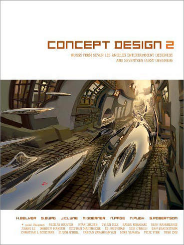 1_concept_design_2.jpg