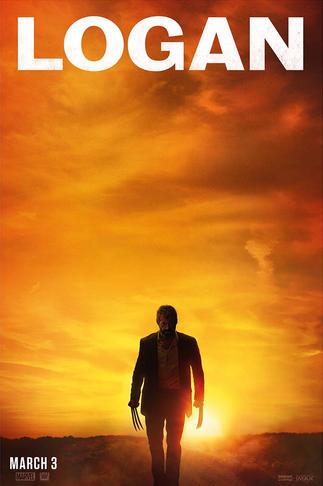 Logan_(film)_poster_002.jpg