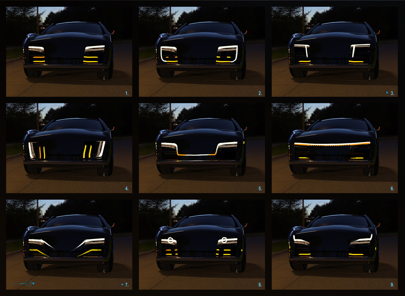 headlights1-9.jpg