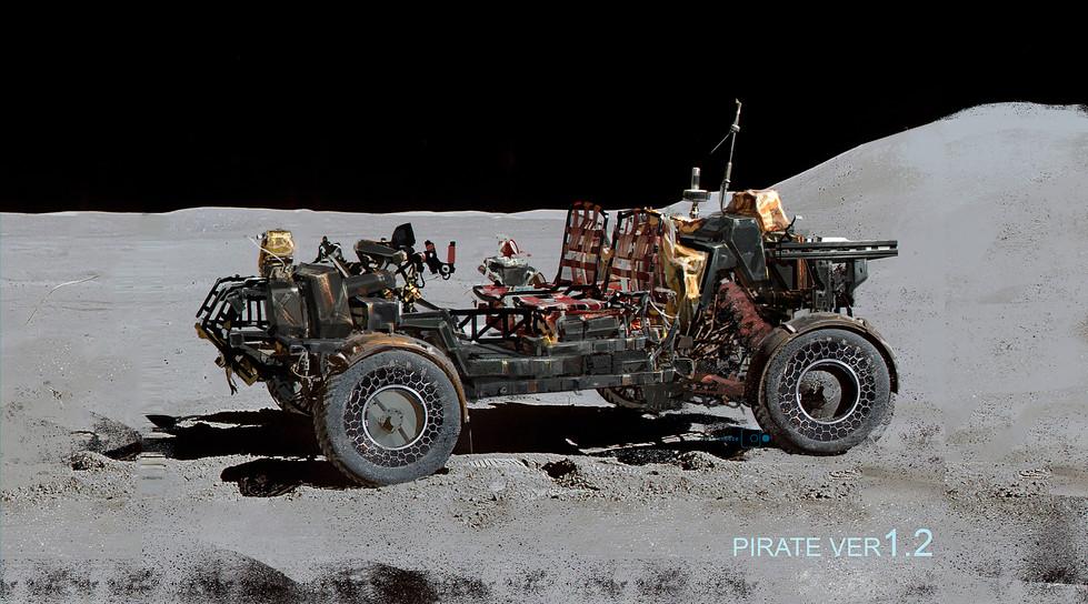pirateRoverNoGun.jpg