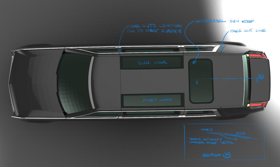 limoTop.jpg