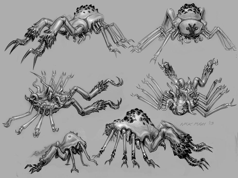 spiderAliens.jpg