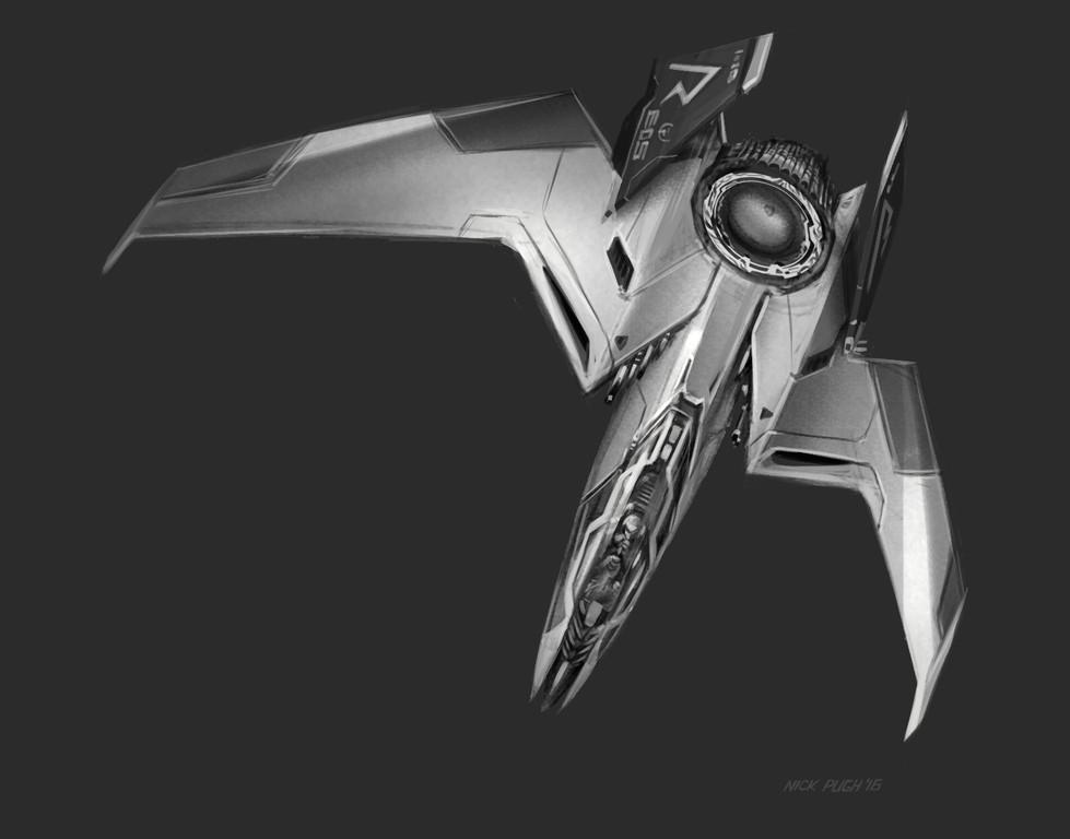 fighter14.1.jpg