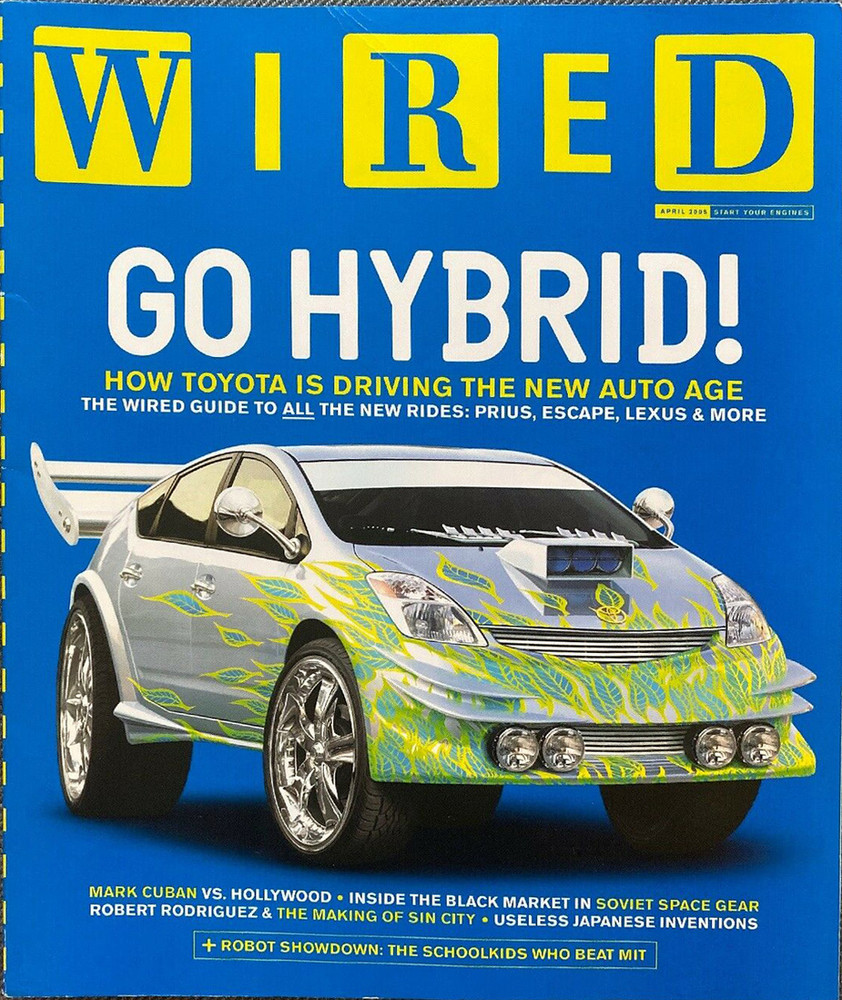 wiredCover1.jpg