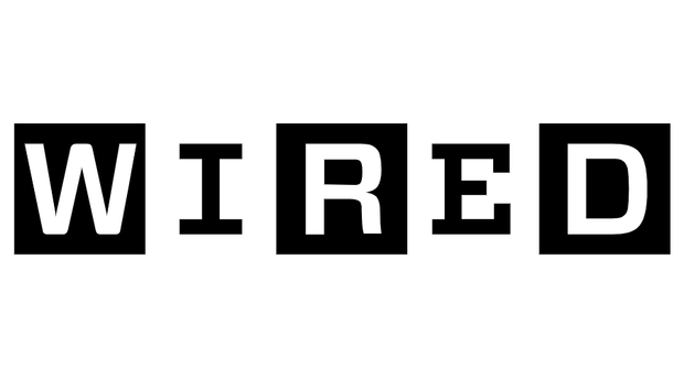 wired-vector-logo.png