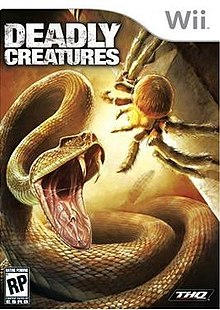 220px-Deadly_Creatures.jpg