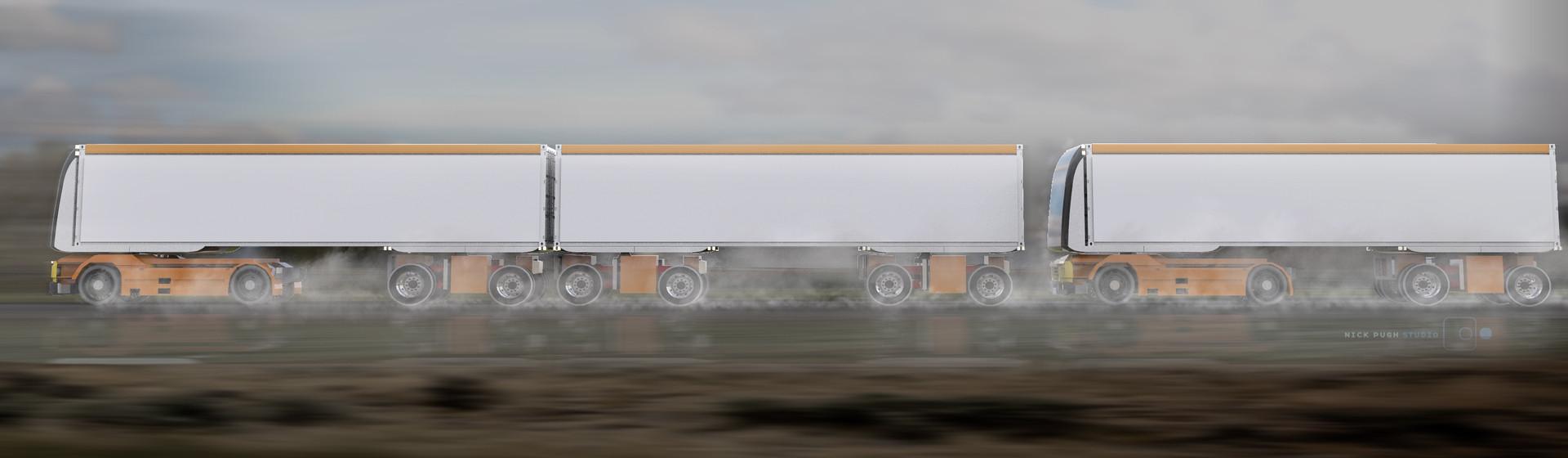 roadTrain.6.jpg
