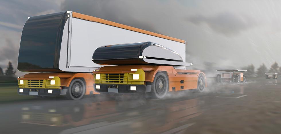 autotruck20.jpg