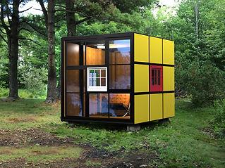 rubiksHouse.jpg