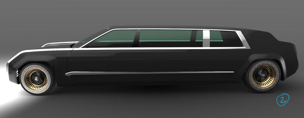 limoWheels2.jpg