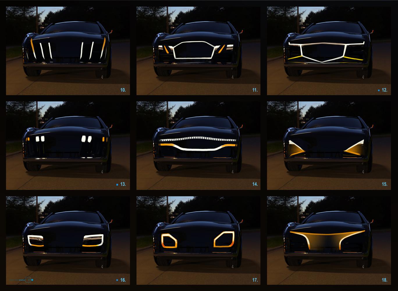 headlights10-18.jpg