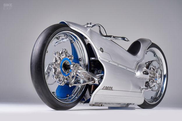 custom-majestic-motorcycle-1-625x417.jpg