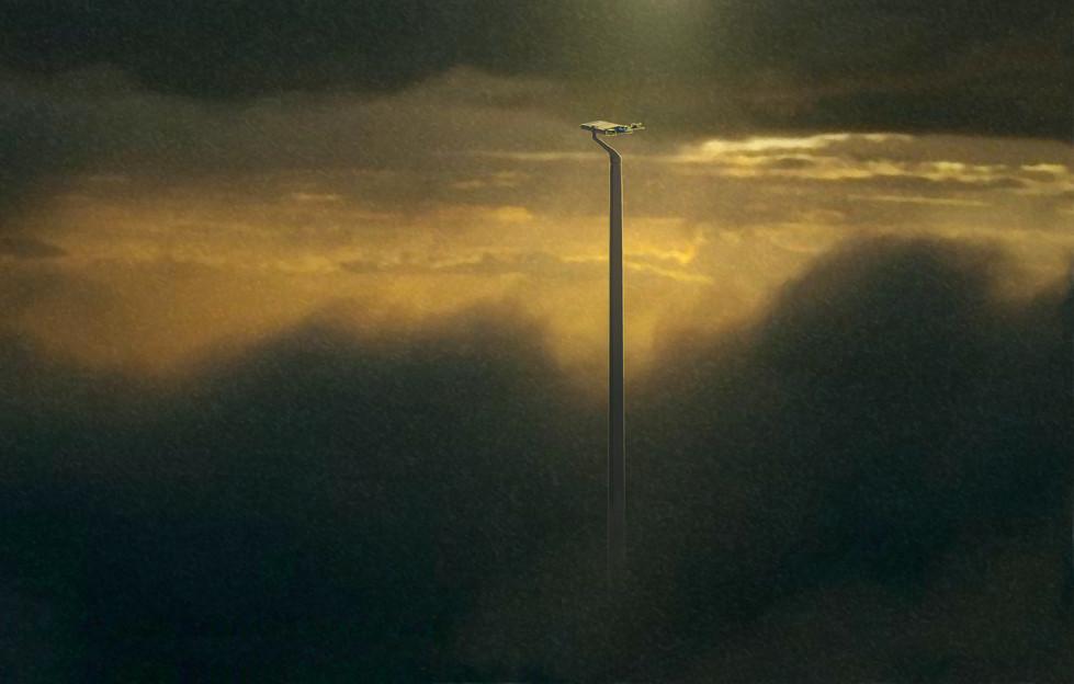450_Set_Ext_Skytower_101111_towerDistant