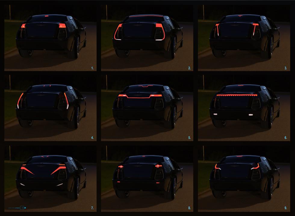 taillights1-9.jpg