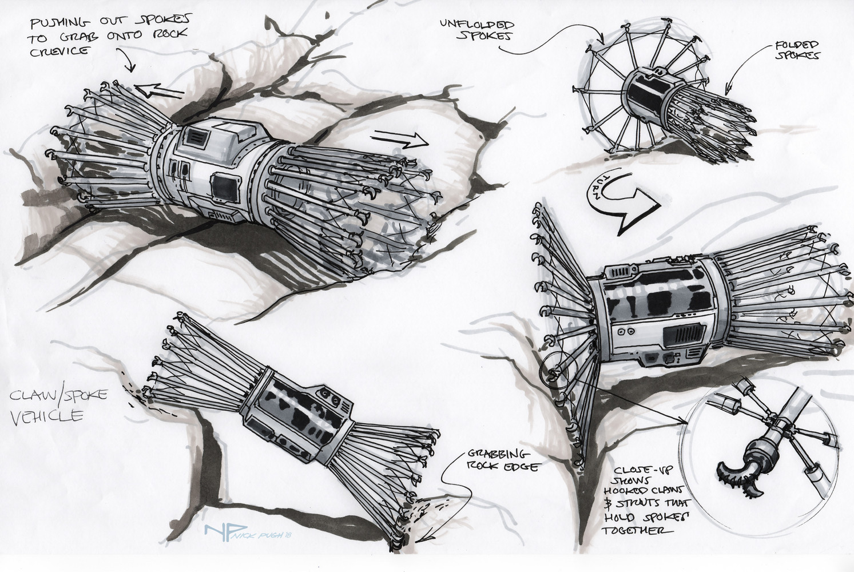 TRX_180203_0000_Set_RockCrawler4_Sketch_