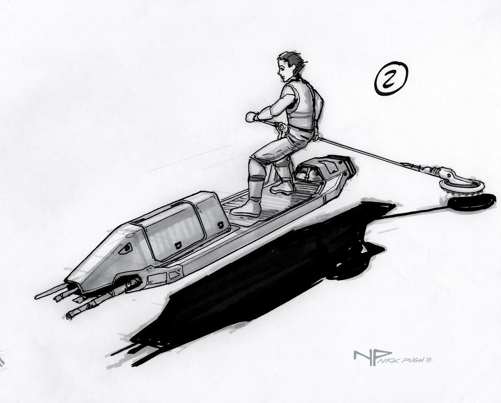 TRX_180131_0000_Set_Speeded_Sketch_v002_
