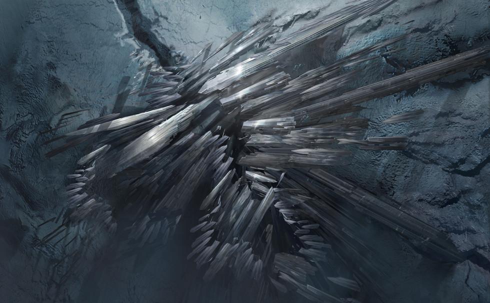 crystalFortess1.jpg