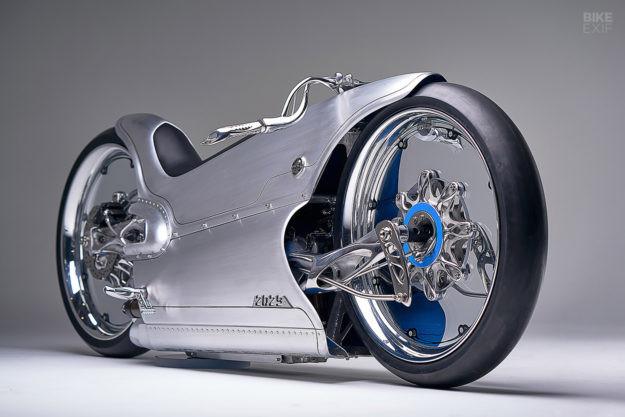 custom-majestic-motorcycle-625x417.jpg