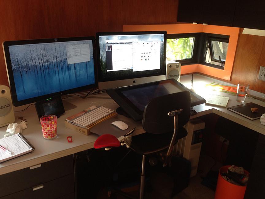 workspace.jpg
