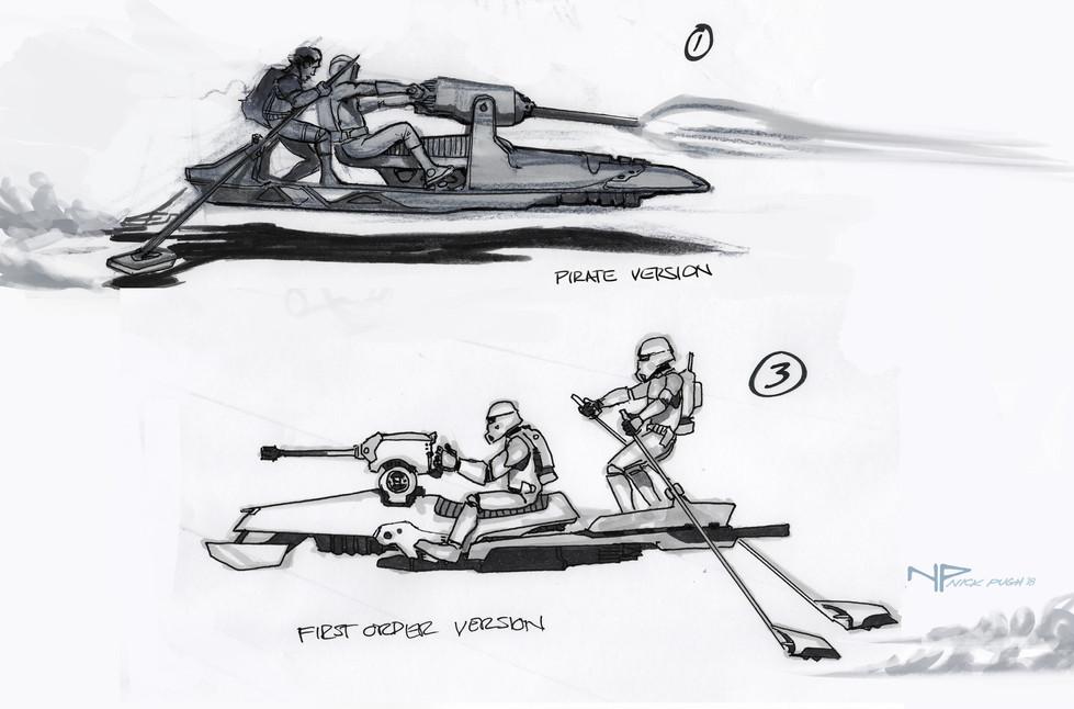 TRX_180131_0000_Set_Speeded_Sketch_v001_